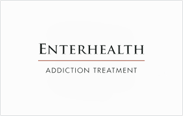 Enterhealth Addiction Treatment