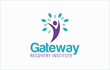 Gateway Recovery Institute