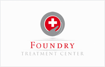 Foundry Treatment Center