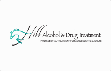 Hill Alcohol & Drug Treatment