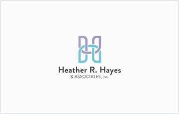 Heather R. Hayes & Associates