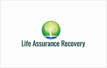 Life Assurance Recovery