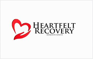 Heartfelt Recovery