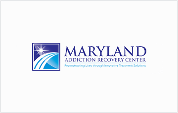 Maryland Addiction Recovery Center