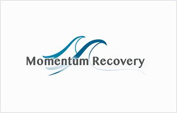 Momentum Recovery