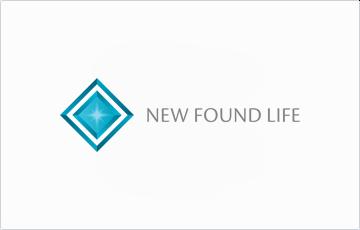 New Found Life