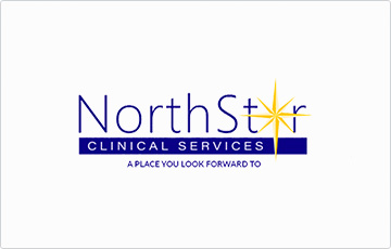 North Star Clinical Services