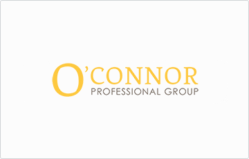 O'Connor Professional Group