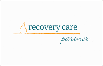 Recovery Care Partner