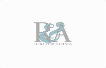 R&A Therapeutic Partners
