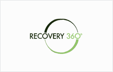 Recovery 360