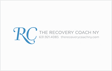 The Recovery Coach NY