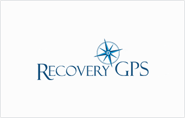 Recovery GPS