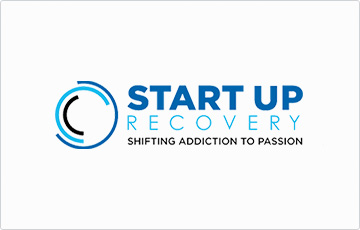 Start Up Recovery