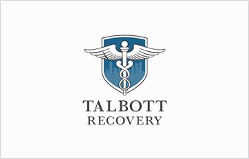 Talbott Recovery