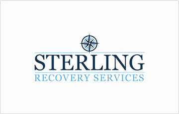 Sterling Recovery Services