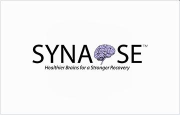 Synase