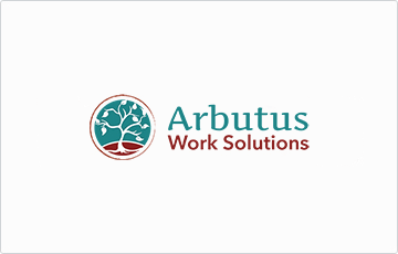 Arbutus Work Solutions