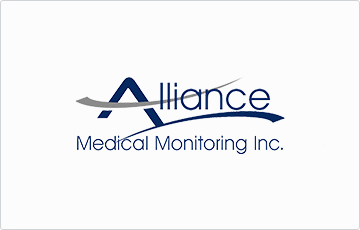 Alliance Medical Monitoring Inc.