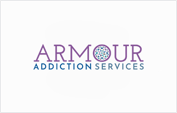 Armour Addiction Services