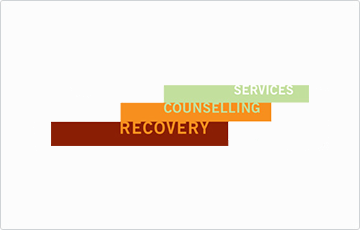 Services Counselling Recovery