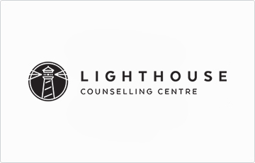 Lighthouse Counselling Centre