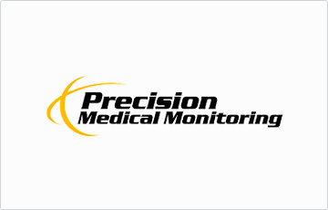 Precision Medical Monitoring
