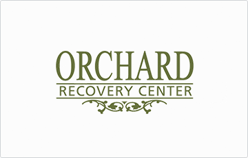 Orcard Recovery Center