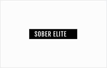 Sober Elite