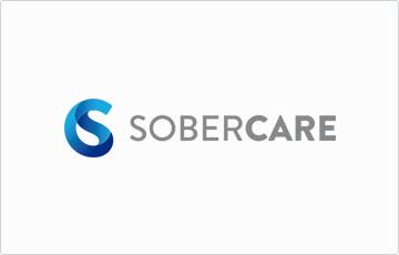 Sobercare