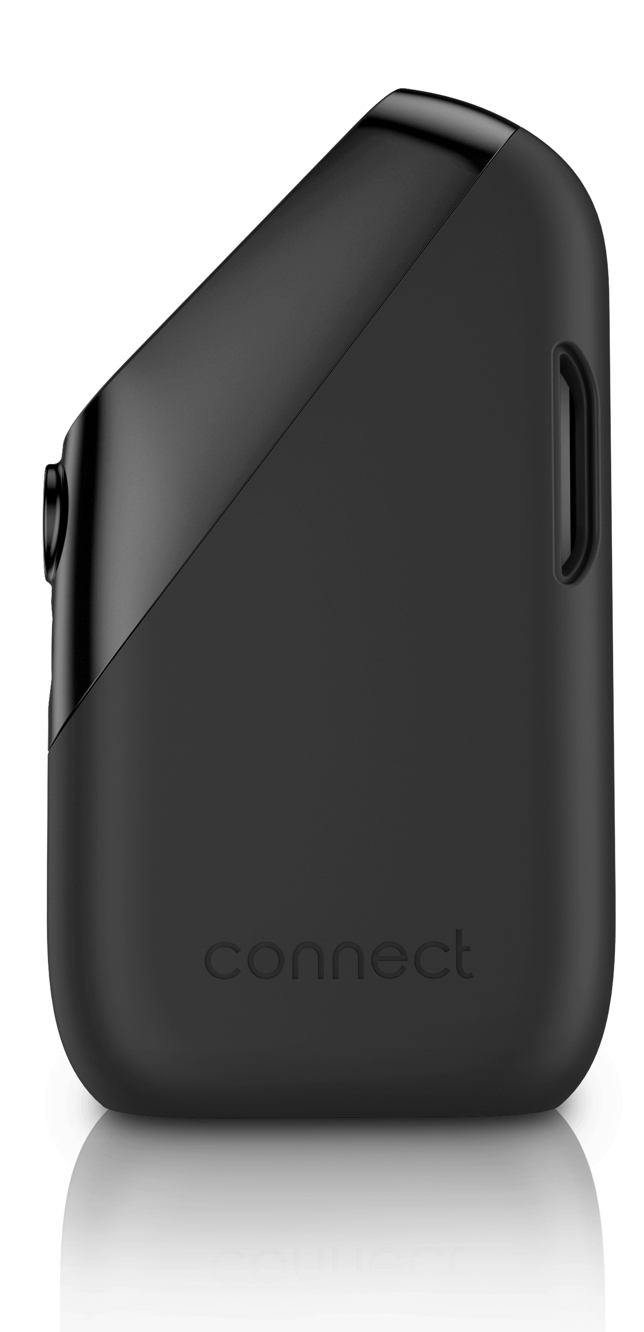 Sobelink Connect Device Back
