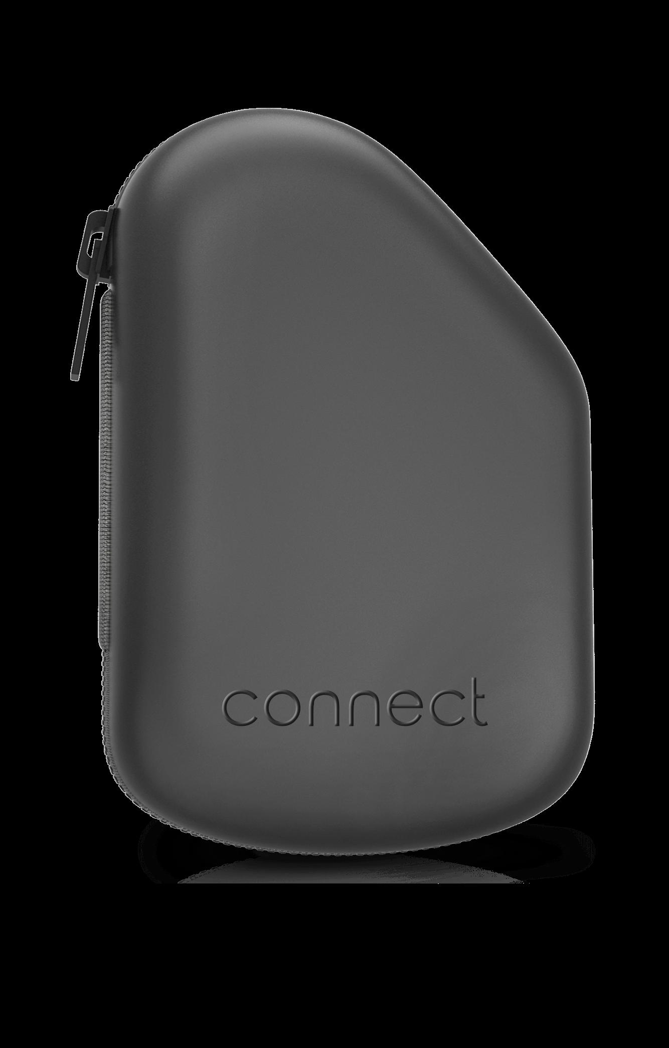 Connect Case