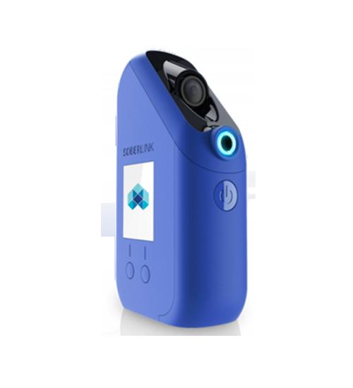 Soberlink Bluetooth Device