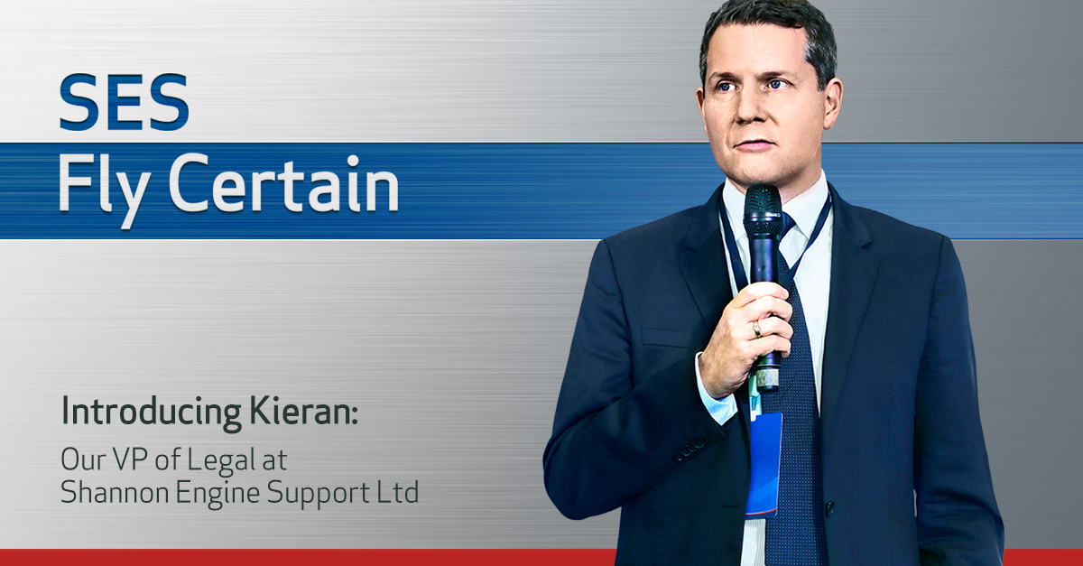Kieran Oliver Employee Story