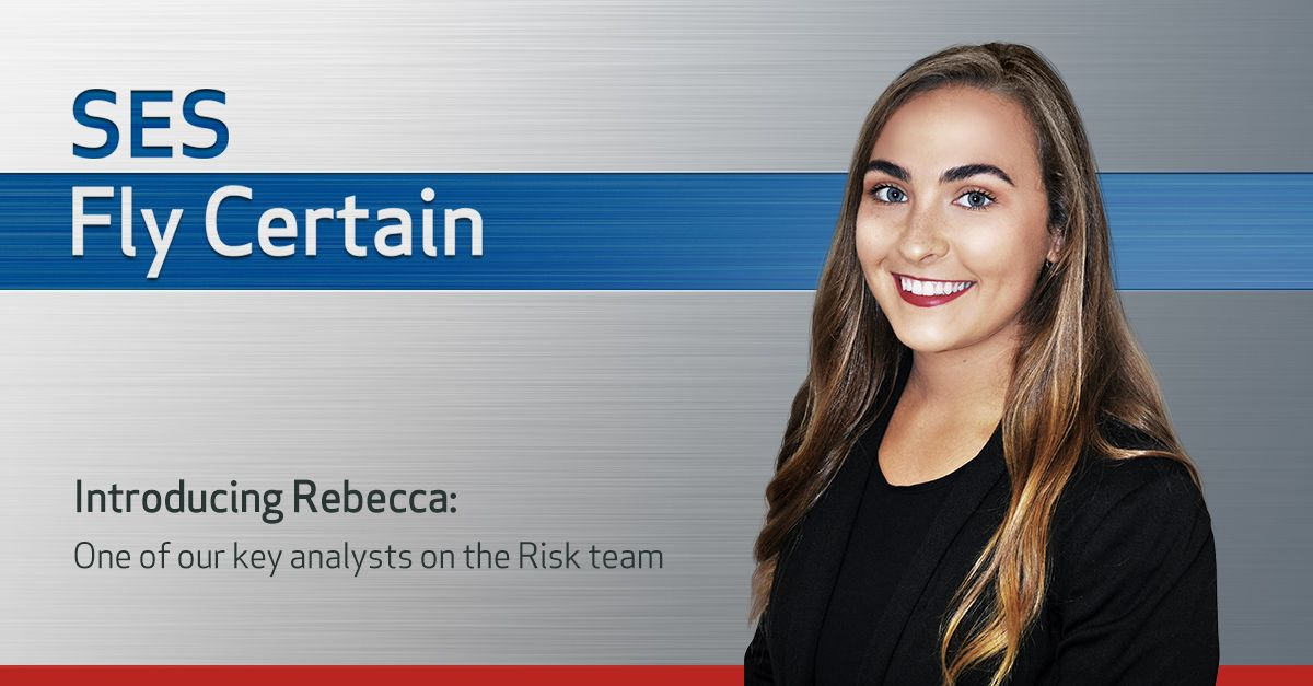 Rebecca Callanan Employee Story