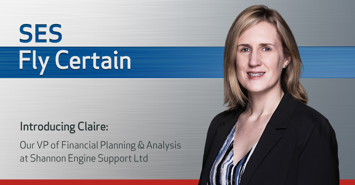 Claire Halpin Employee Story
