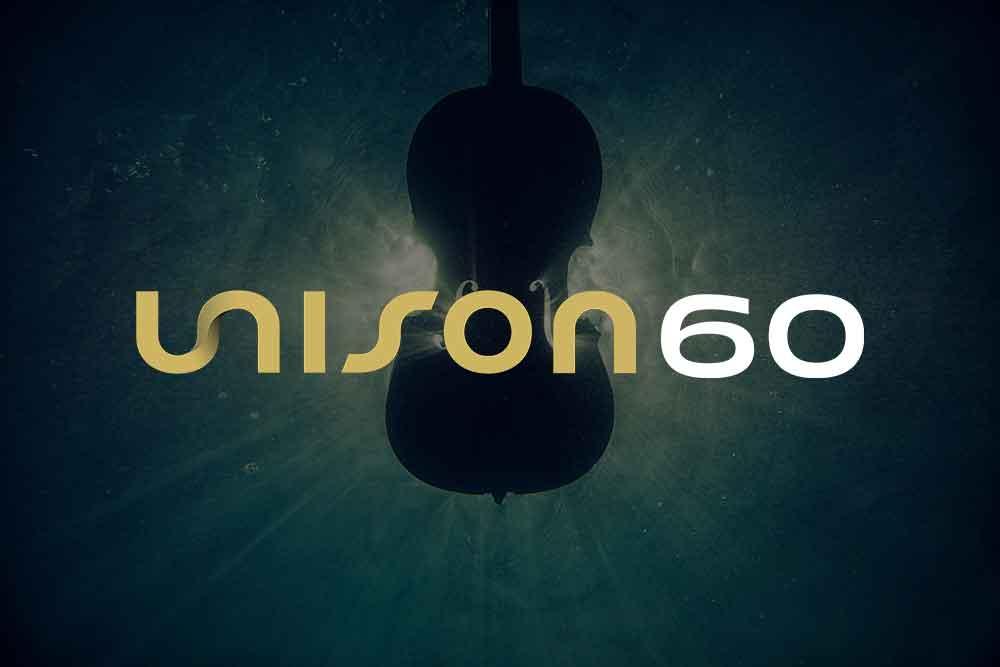 News & Press : Unision Media