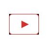 video animation icon