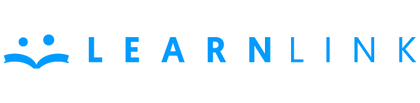 Learnlinks logo