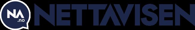 Nettavisen-logo