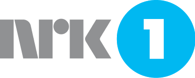 NRK1-Logo