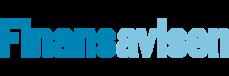 Finansavisen-Logo