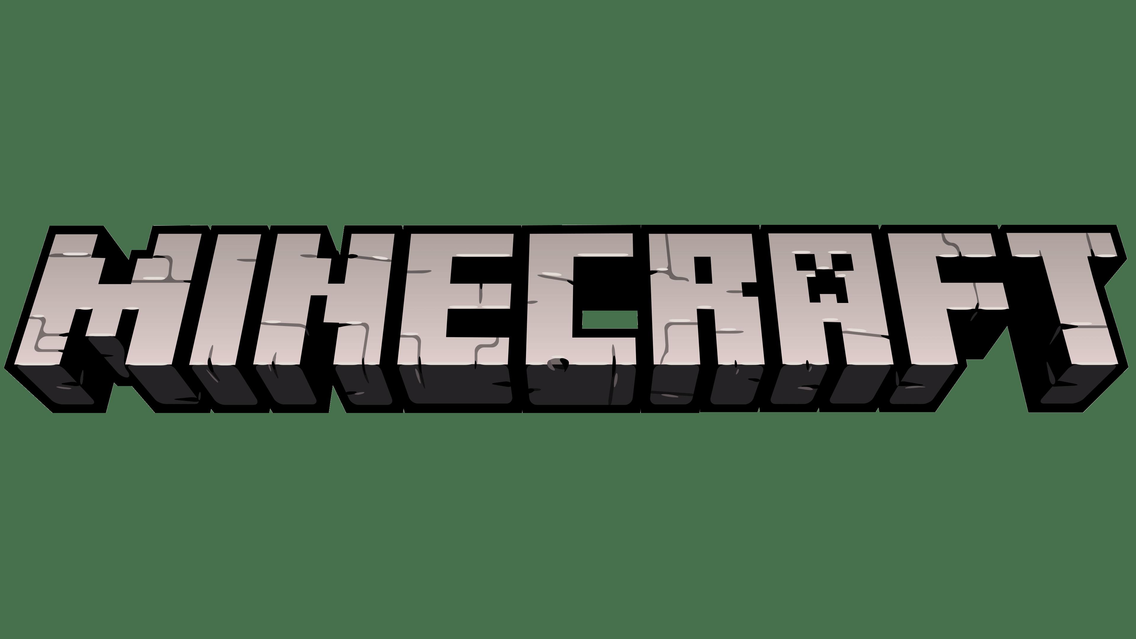 Minecraft-læring