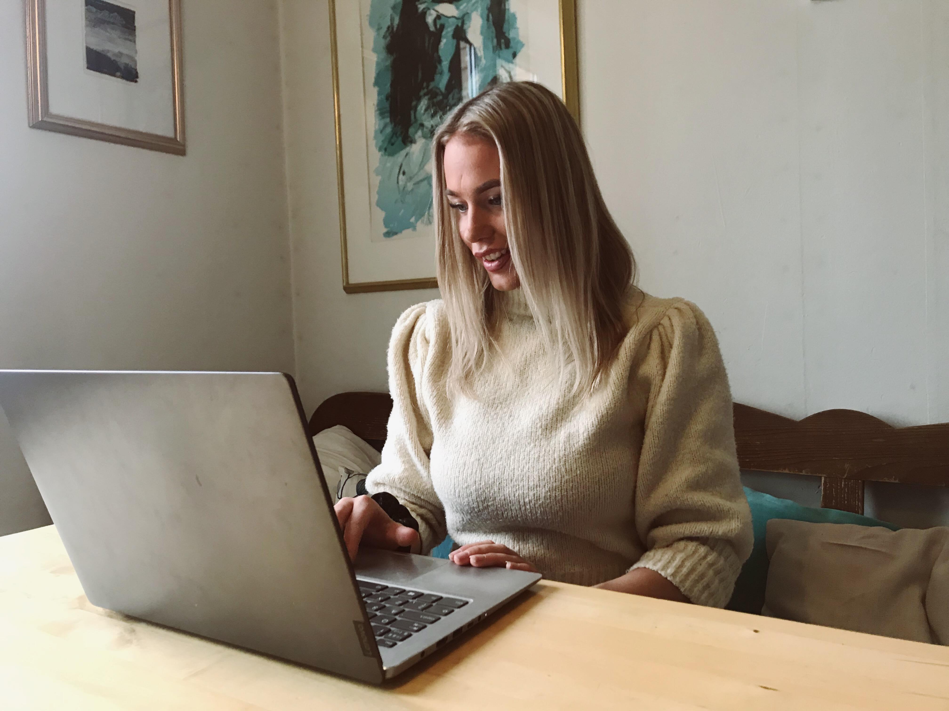 learnlink-personlig-lærer-nettundervisning