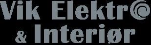 Vik Elektro & Interior, Norway