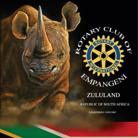 Rotary Club of Empangeni