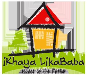 iKhaya LikaBaba Orphanage