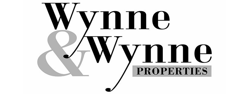 Wynne & Wynne Attorneys