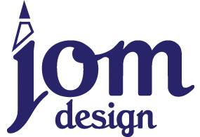 JOM Design - Jon Oddvar Myrkaskog