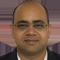 Raghu K.